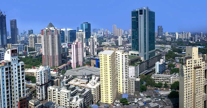 The evolution of Mumbai real estate in the last 10 years