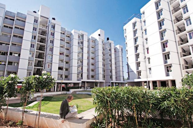 Kengeri Becomes A Popular Suburb Among Budget-Friendly Tenants Of Bangalore