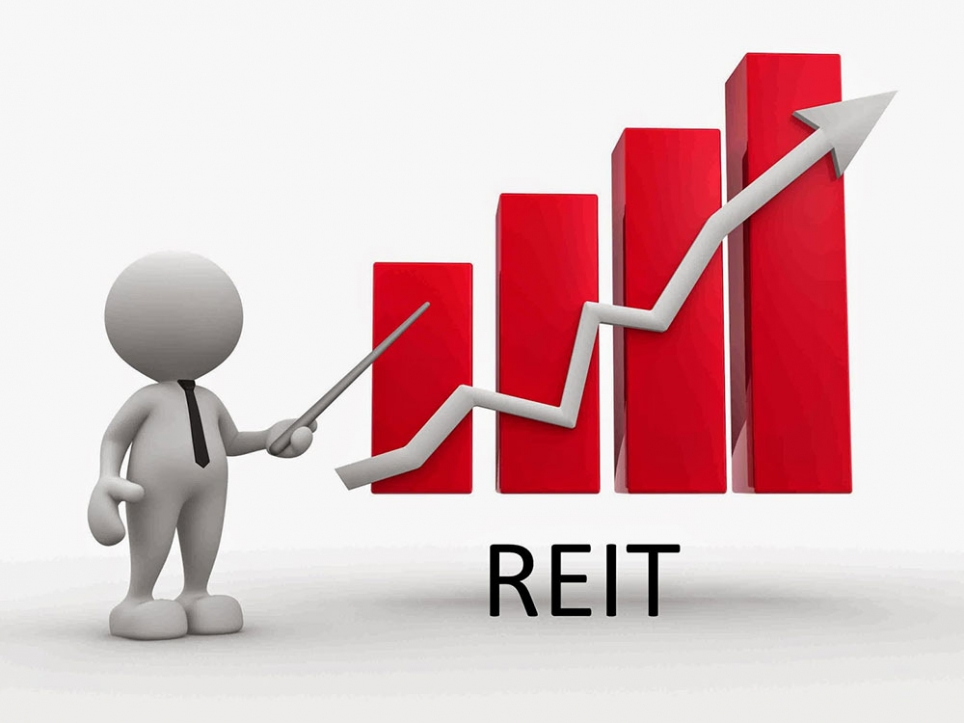 Can REITs bring order to India's realty chaos?