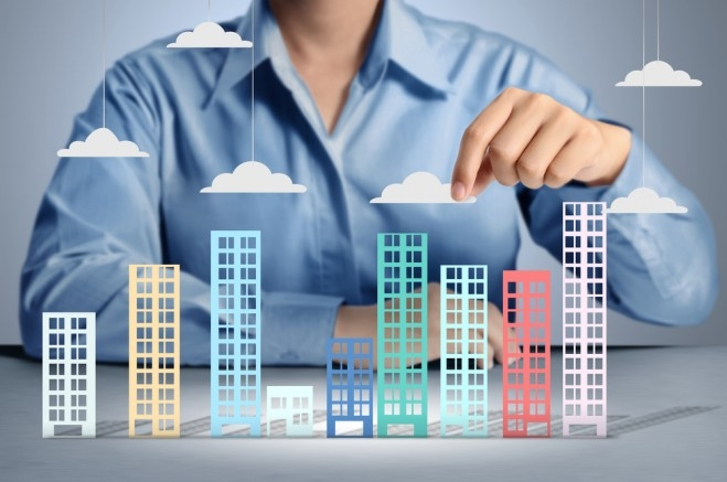 Real Estate Act: 5 union territories awaiting for rules from the centre