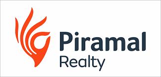 Piramal - A real estate giant Investing big in Mulund