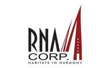 RNA Corp
