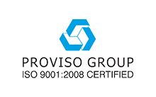 Proviso Group