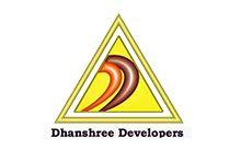 Dhanashree Developers