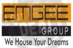 Emgee Group