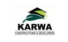 Karwa Developers