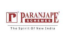 Paranjape Schemes Construction Limited