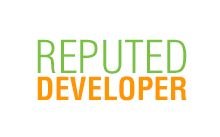 Reputed Developer