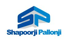 Shapoorji Pallonji & Co. Ltd.