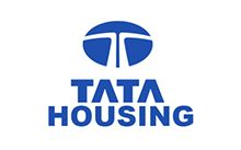 Tata Housing Development Company Limited