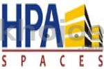 HPA Spaces Pvt Ltd