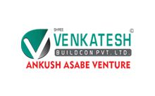 Shree Venkatesh Buildcon Pvt Ltd