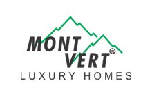 Mont Vert Luxury Homes
