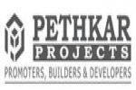 Pethkar Projects