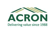 Acron Developers Pvt. Ltd
