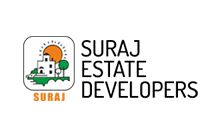 Suraj Estate Developers