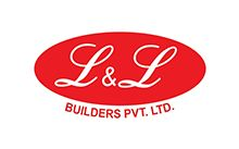 L & L Builders Pvt Ltd