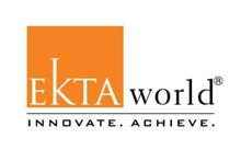 Ekta Group