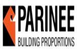 Parinee Realty Pvt. Ltd.