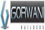Gorwani Builders