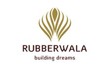 Rubberwala Housing & Infrastructure Ltd.