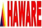 Haware Engineers & Builders Pvt Ltd.