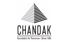 Chandak Group