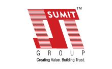 Sumit Woods Pvt. Ltd.
