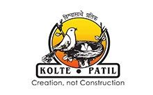 Kolte Patil Developers Ltd.