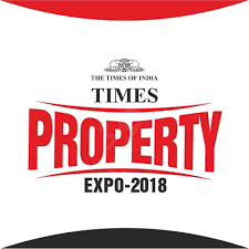 Times Property Expo 2018