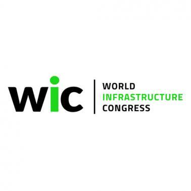 World Infrastructure Congress 2019