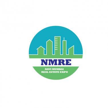 Navi Mumbai Real Estate Expo 2019