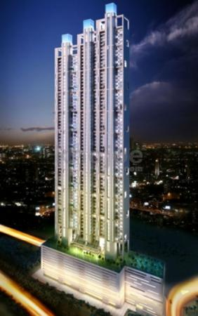 5 BHK Duplex for Sale of Carpet 3368 Sq.Ft Sq.ft in Kalpataru Avana Parel Parel Mumbai by Suhas