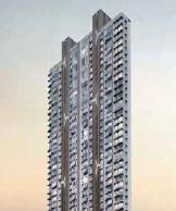5 BHK Duplex for Sale of Carpet 3368 Sq.Ft Sq.ft in Kalpataru Avana Parel Parel Mumbai by Suhas