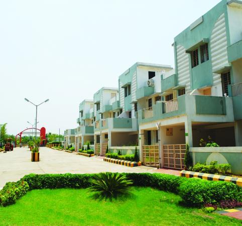 Jamshedpur Property Real Estate Jamshedpur Sale Rent Apartments Flats