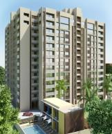 5 BHK Flat for Sale at 7614 Sq.ft in Decora Highland By Robin Gangawane