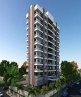 4 BHK Flats for Sale at 5153 Sq.ft in Decora Hills By Robin Gangawane