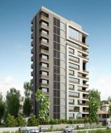 4 BHK Flats for Sale at 6035 Sq.ft. in Decora Habitat By Robin Gangawane