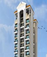 2 BHK Flat for Sale of 985 Sq.ft in Krishna Sarang Galaxy By Anand Pawar