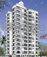 2 BHK Flats for Sale at 850 Sq.Ft in Mangal Kripa By Komal Kadav