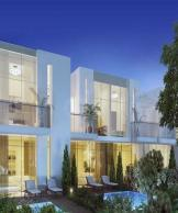 4 BR Villa for Sale at 2478 Sq.ft in Kensington Boutique Villas By Suhas