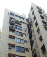 1 BHK Flat for Sale at Carpet 700 Sq.ft in Jupiter Apartments By Dhrupad Jhaveri