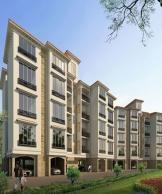 2 BHK Flat for Sale of 1066 Sq.ft in Highland Vistas Porvorim North Goa By Suhas