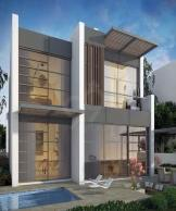 6 BR Villa for Sale of 3142 Sq.ft in Chelsea Boutique Villas Dubai Land Dubai By Robin Gangawane