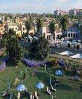 5 BR Villa for Sale of 3386 Sq.ft in LA Quinta Villas Aldea Courtyard 11 Dubai By John Borde