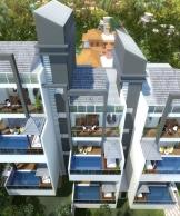 3 BHK Apartment for Sale at 2626 Sq.ft in Rio Sky Villa By Robin Gangawane