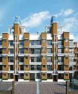 2 BHK Apartment for Sale of 794 Sq.ft in Enrich Hills By Realspace
