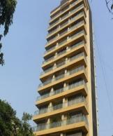 3 BHK Flat for Rent of 1800 Sq.ft in Madhur Milan By Sachin