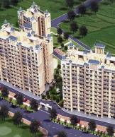 4 BHK  for Sale at 2150 Sq.ft in Universal The Taj Towers By Robin Gangawane
