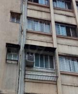 2 BHK Flat for Rent of 745 Sq.ft  in Mari Gold Apartment Andheri West Mumbai by Robin Gangawane